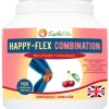 Happy-Flex Combination – Joint Support Supplement